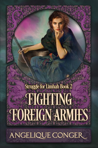 Fighting Foreign Armies