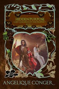 Hidden Purpose