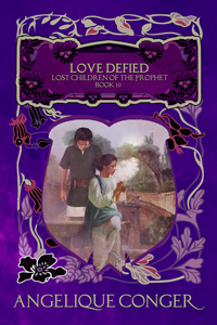 Love Defied
