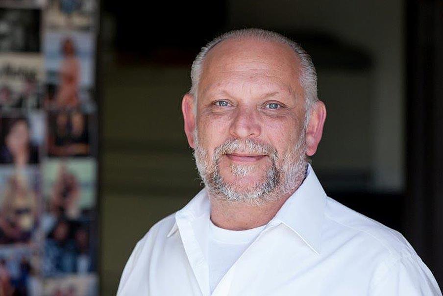 Bill Gonzalez