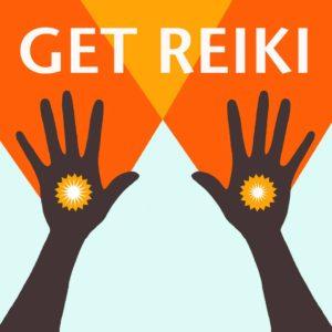 get-reiki