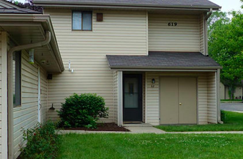 Belvidere, Illinois
