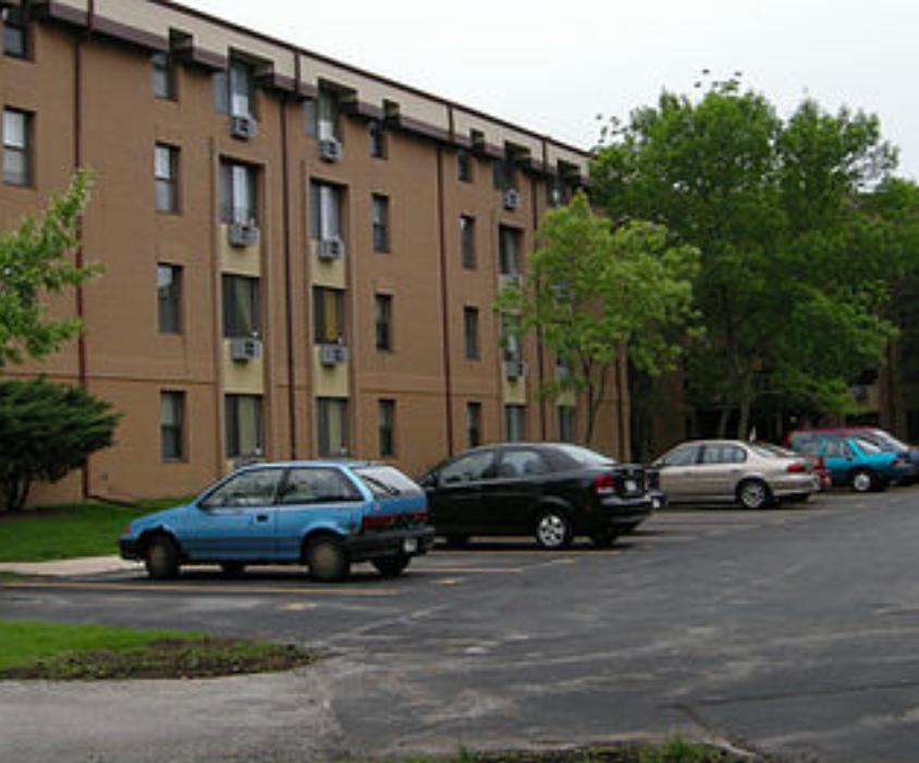 Franklin, Wisconsin