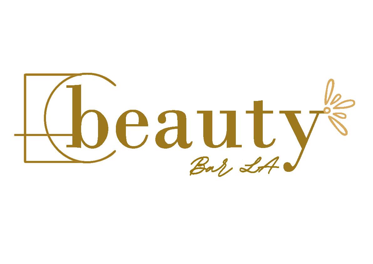 Ec Beauty