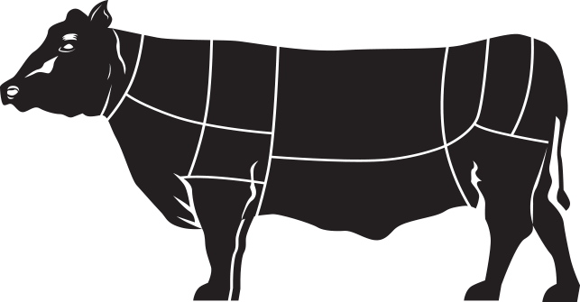 cow-img