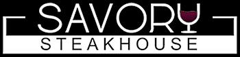 Savory Steakhouse