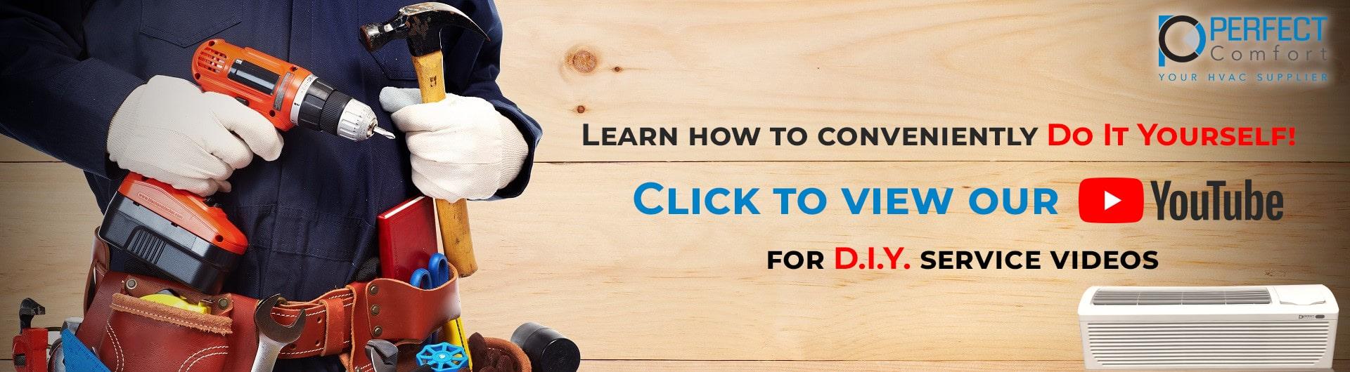 DIY-Website-Banner