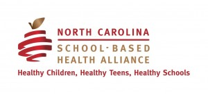 NC School Based Health Alliance