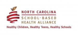 NC School Based Health Alliance