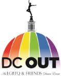 DC-Out