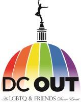 DC Out _ Logo