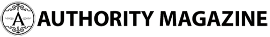 Authority_Magazine_Logo-1-e1588965643671.png