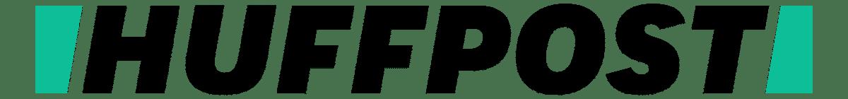 huffpost-logo-transparent-1200x140_3c7ecebf8a654e48d2abf89792ce874d-min.png