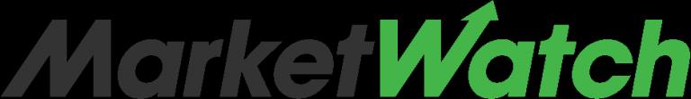 marketwatch-logo-768x111-1.png