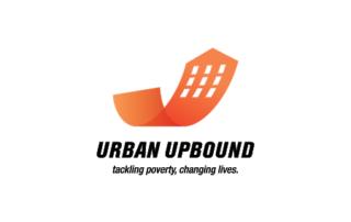 Urban Upbound Logo