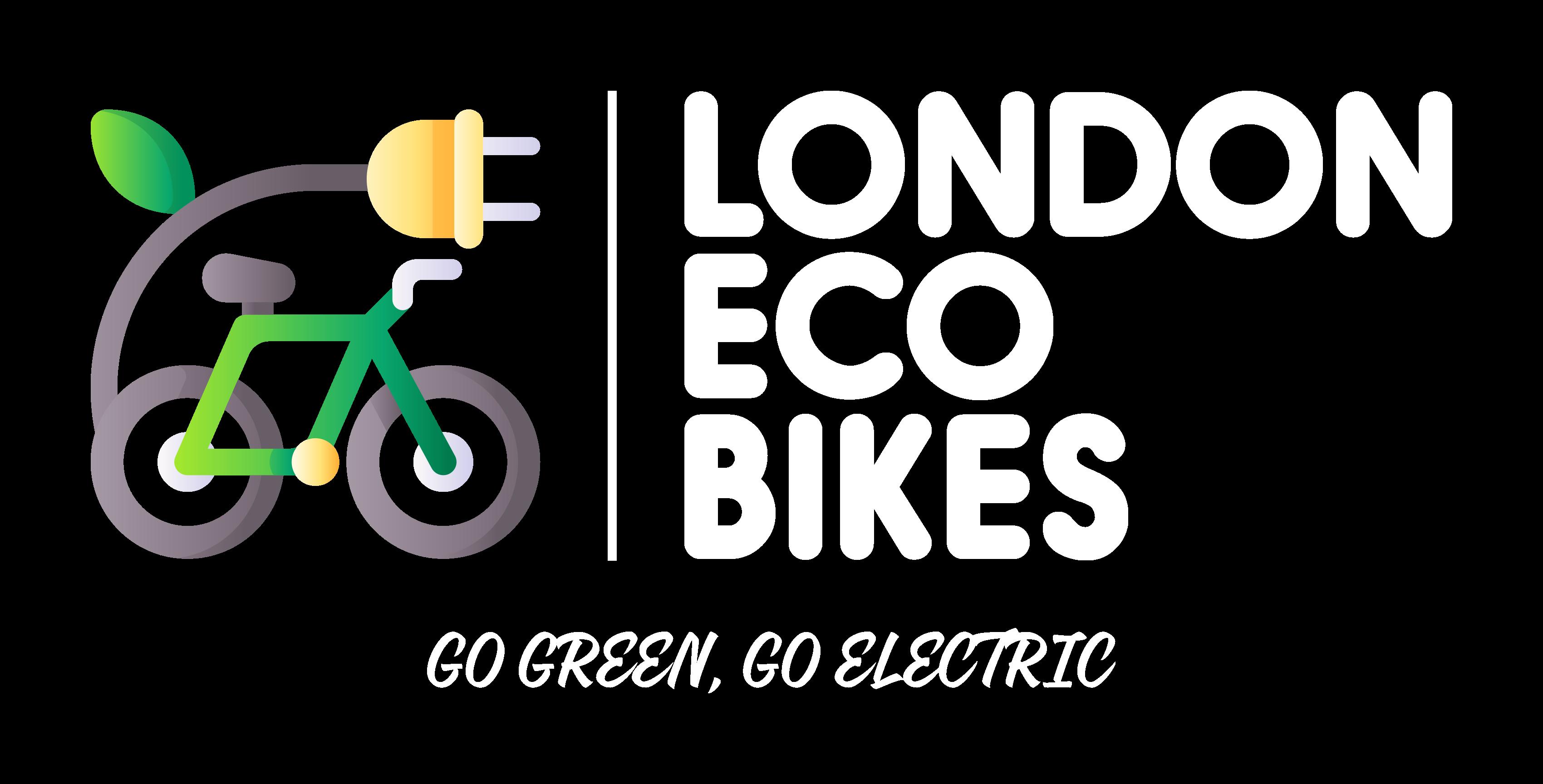 London Eco Bikes
