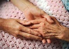 nj-nursing-home-abuse-laws-4