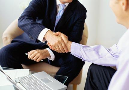 hiring a probate lawyer