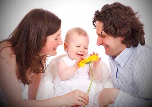 family will