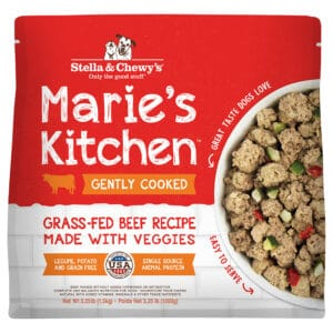 Maries Grass Fed Beef