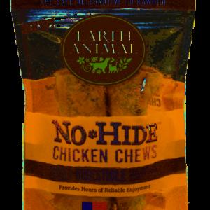 No Hide Chicken 4 Inch