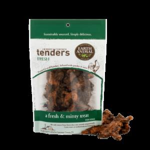 Chicken Tender Fresh