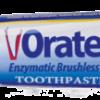 Zymox Oratene Brushless Oral Gel