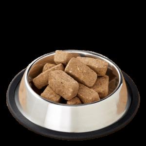 freeze-dried-bowl-detail-product_117b38de-a713-4a56-b49e-0ff808632c0c_575x575