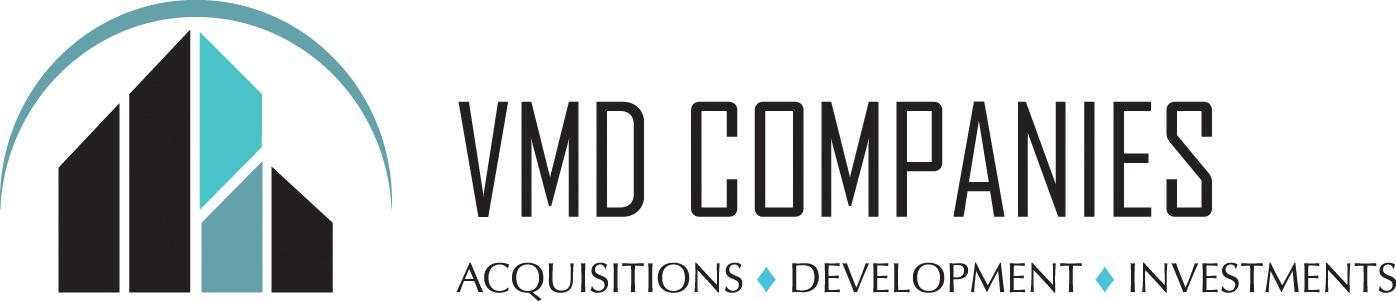 VMD Companies
