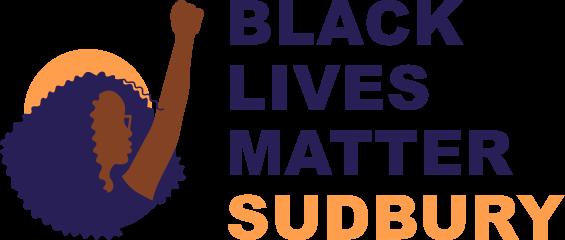 BLM Sudbury