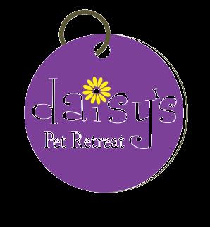 DPRLogo-removebg-preview