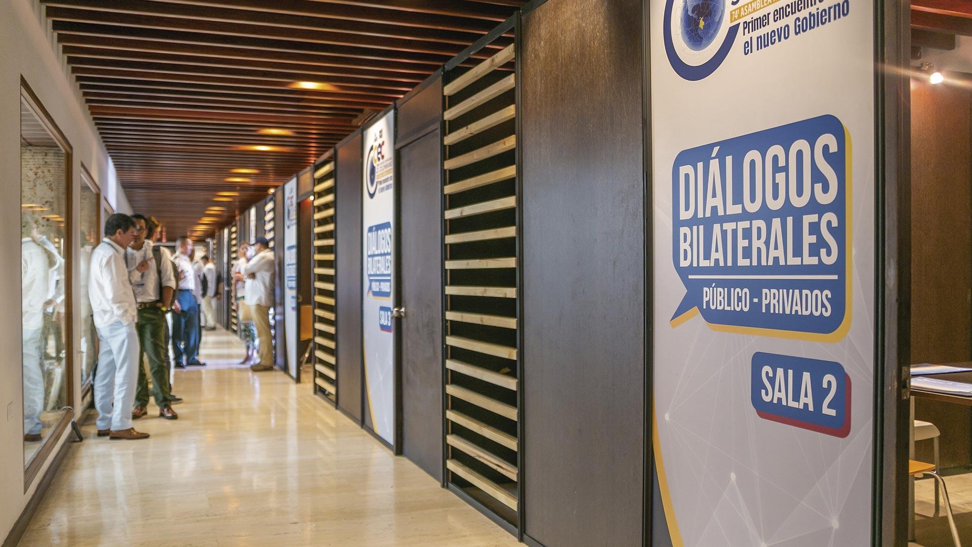 hall-expo4