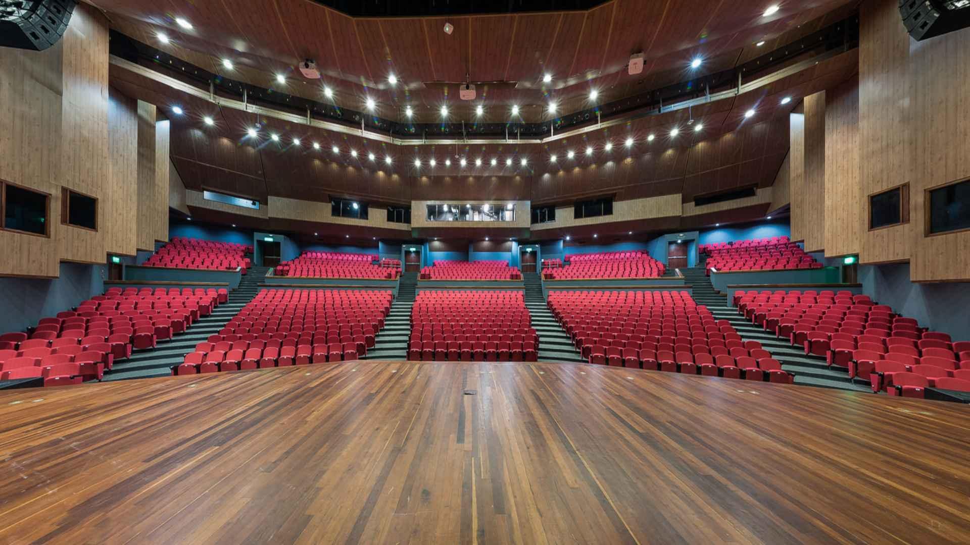 auditorioGetsemaniGallery-4