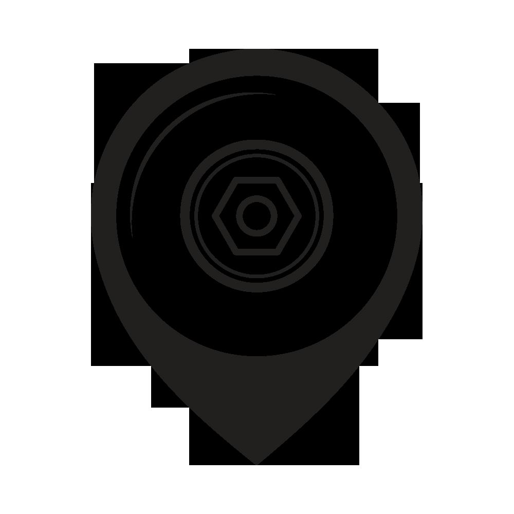 Skater Maps - Skatepark Directory