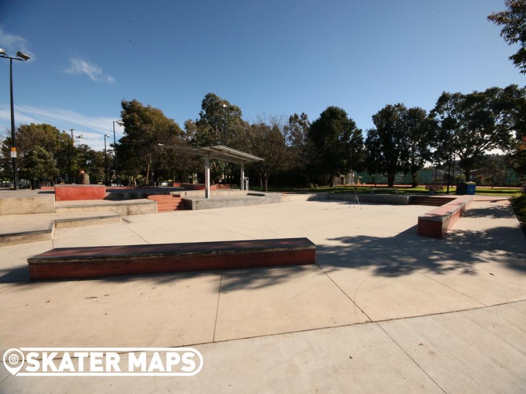 croydon-victoria-skate-park-2
