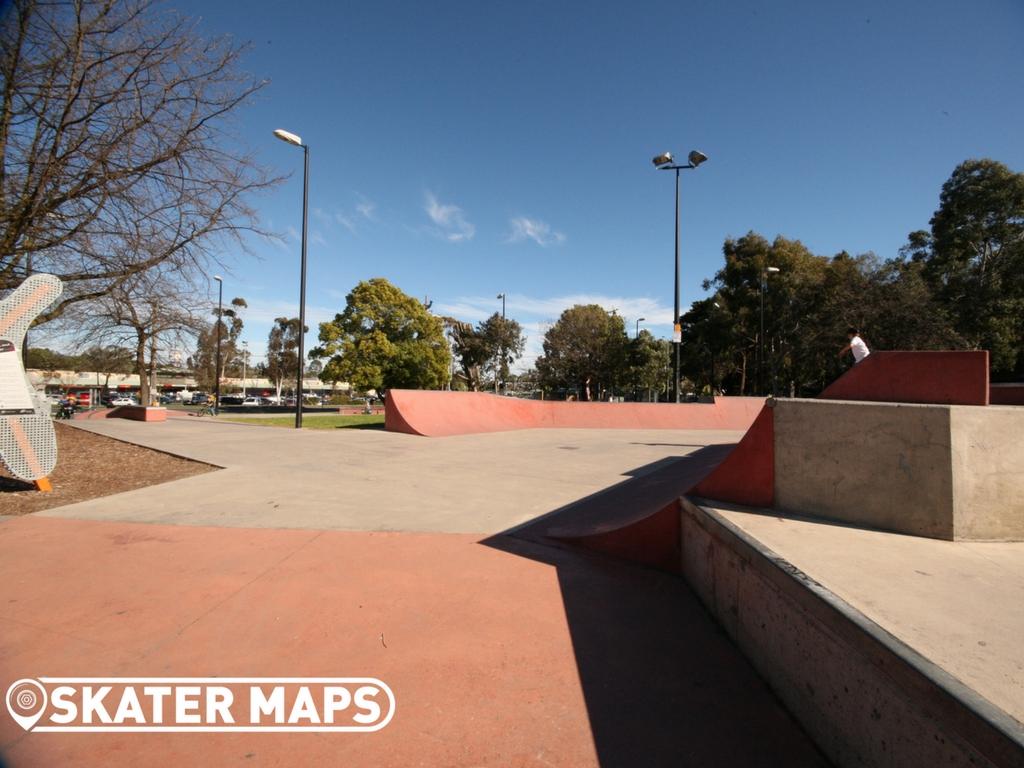 croydon-victoria-skate-park-3
