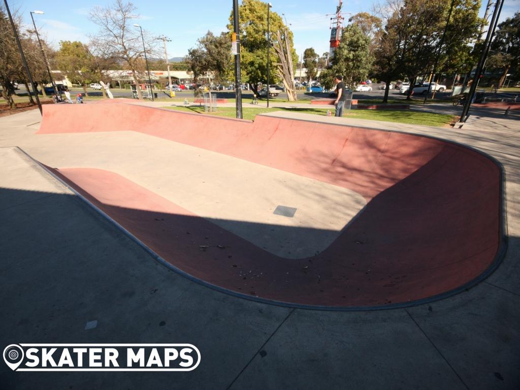 croydon-victoria-skate-park-4