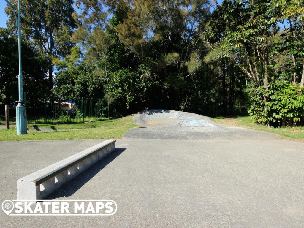 Byron Bay Skatepark
