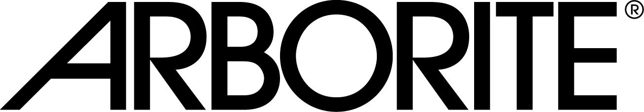 logo-arborite-canada