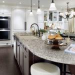 Kitchen_Intermezzo2_web_1600x800