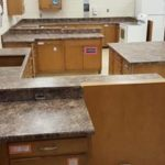 Office Laminate COmmerical