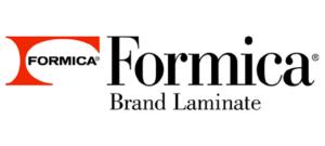 Formica Brand Laminate
