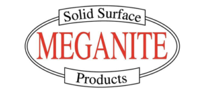 Meganite Solid Surface Products
