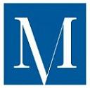 Melior Group