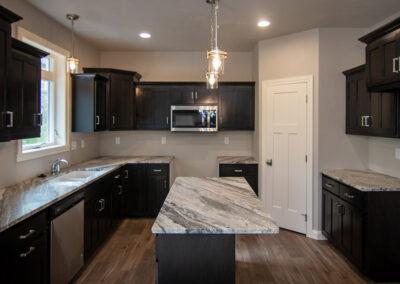 top luxury home builders