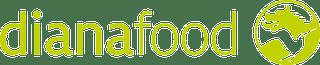 diana-food-logo