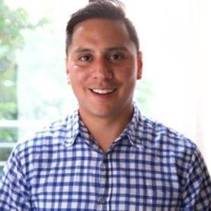 Rodrigo Hernandez' photo