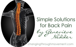 simplesolutionsbackpain2-300x188