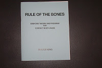 Rules of The Bones Book Review