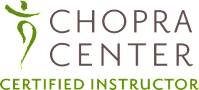 chopracentercertifiedlogo-e1445885240464